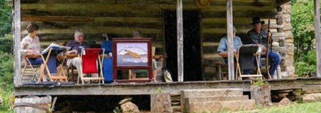 cropped-blueridgehumpbackcabin.jpg