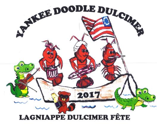 lagniappe-tee-shirt